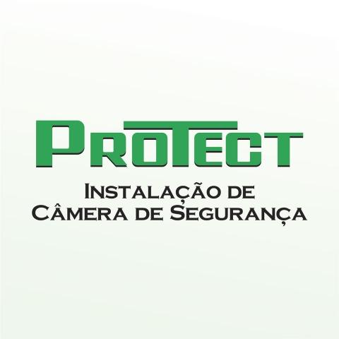 Protect Câmera de Segurança